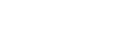 Office Notarial L'Europe
